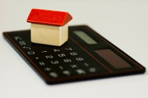 Truuli Estate Agents - Potential Costs when buying a home