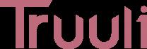 Truulilogo1